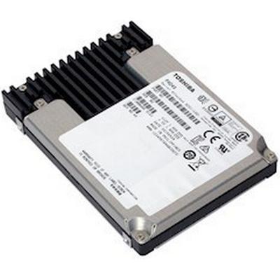 Toshiba PX04SRB096 960GB