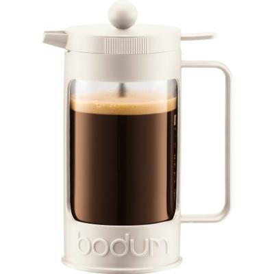 Bodum Bean 8 Cup
