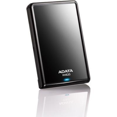 Adata HV620 3TB USB 3.0