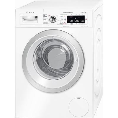 Bosch WAWH2699SN