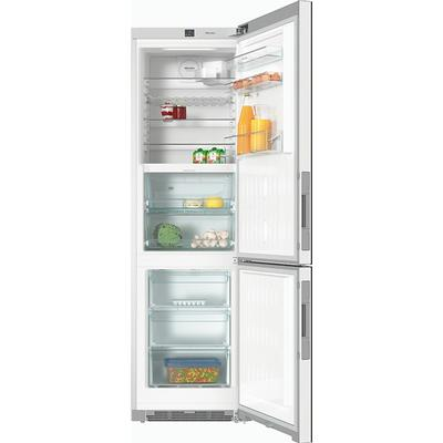 Miele KFN 29283 D bb Sort