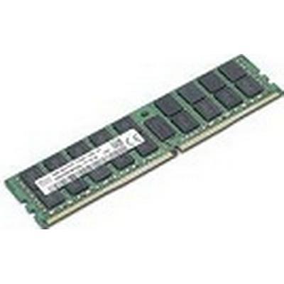 Lenovo DDR4 2133MHz 32GB ECC (4X70G78059)