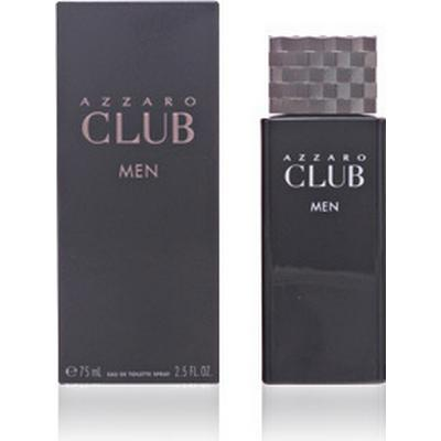 Azzaro Club Men EdT 75ml