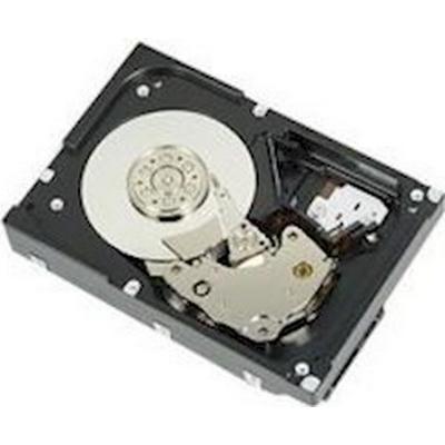Dell 400-AJPC 1.2TB