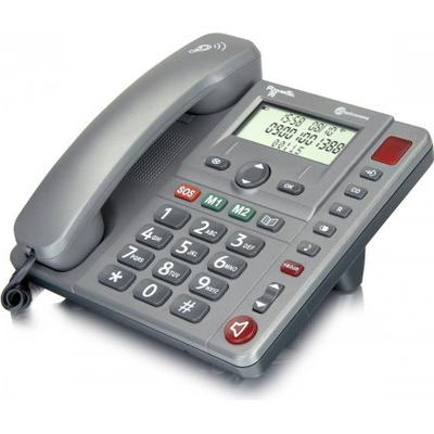 Amplicomms PowerTel 96 Grey