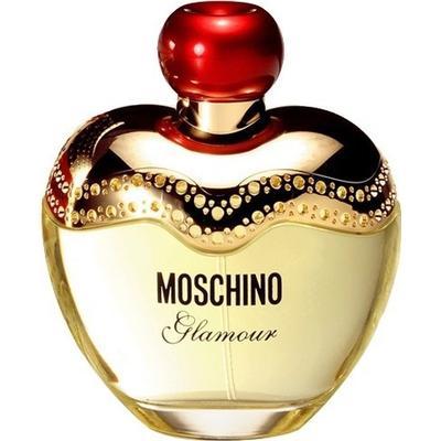Moschino Glamour EdP 30ml
