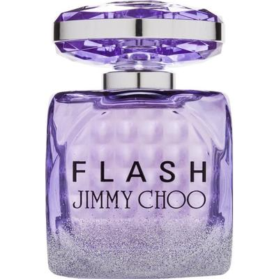 Jimmy Choo Flash London Club EdP 100ml