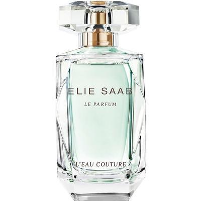 Elie Saab L'Eau Couture EdT 50ml