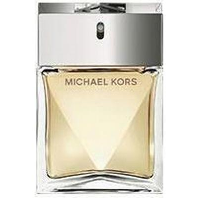 Michael Kors Signature EdP 50ml