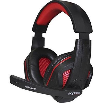 Approx Gaming Headset