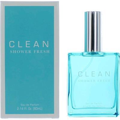 Clean For Men Shower Fresh EdT 60ml