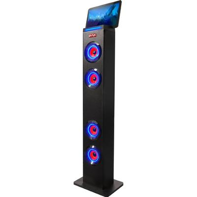 Sumvision Psyc Torre XL