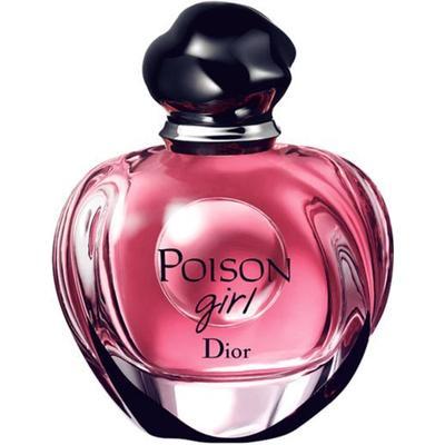 Christian Dior Dior Poison Girl EdP 100ml