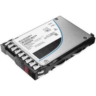 HP 840990-B21 800GB