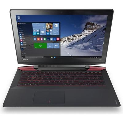 "Lenovo Ideapad Y700 (80NV00JXMX) 15.6"""