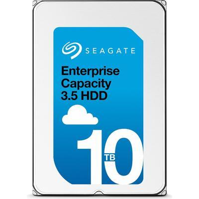 Seagate Enterprise Capacity ST10000NM0016 10TB