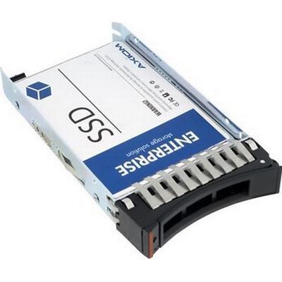 Lenovo 41Y8341 800GB