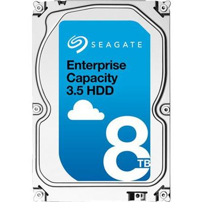 Seagate Enterprise Capacity ST8000NM0085 8TB