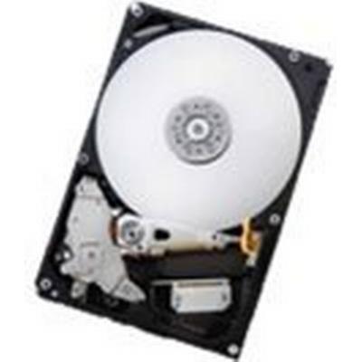 HGST Deskstar NAS v2 H3IKNASN600012872SE4PK 6TB