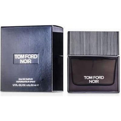 Tom Ford Noir EdP 50ml