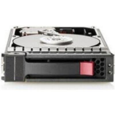 MicroStorage IA500002I247 500GB