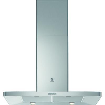 Electrolux EFF90445OX Rostfritt stål 89.8cm
