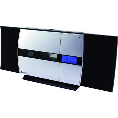Soundmaster Disc 5000