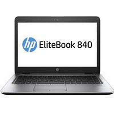 "HP EliteBook 840 G3 (V1C55EA) 14"""