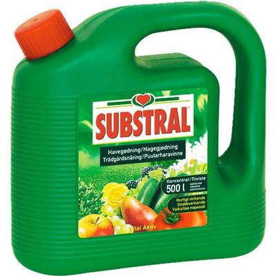 Substral Horticulture 2L