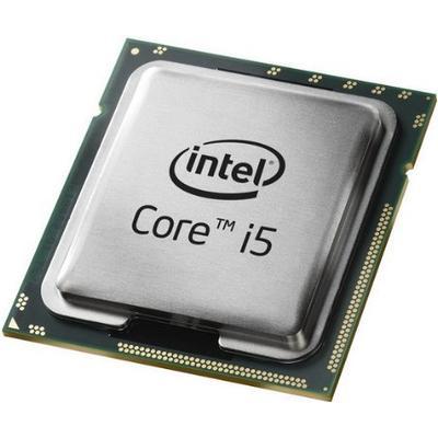Intel Core i5-2430M 2.4GHz Tray