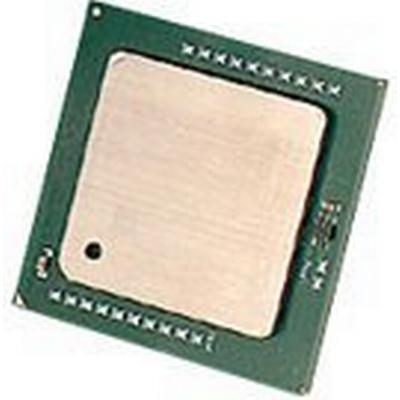 HP Intel Xeon E5-2630L 2GHz Upgrade Tray