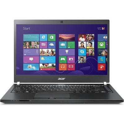 Acer TravelMate P645-S-78G7 (NX.VATEK.030)
