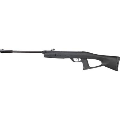 Gamo Delta Fox GT 4.5mm
