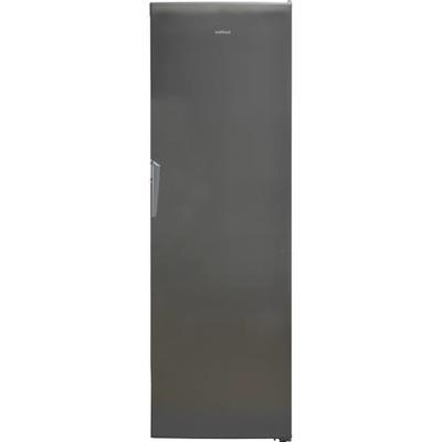 Vestfrost CI 497 R RF Rostfritt stål