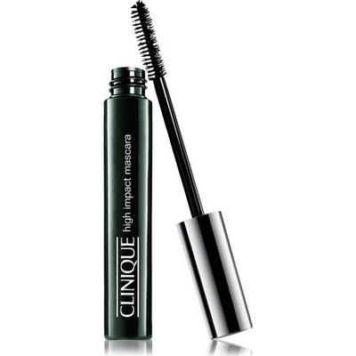 Clinique High Impact Mascara #01 Black