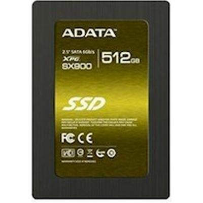 Adata XPG SX900 ASX900S3-256GM-C 256GB
