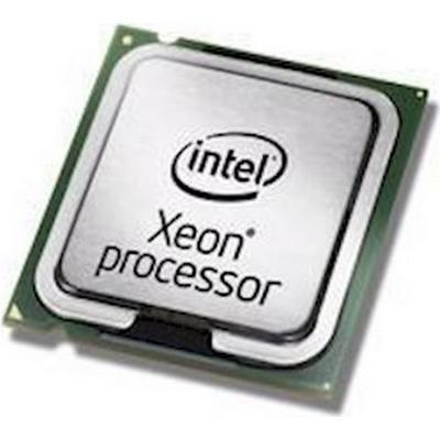 Intel Xeon E3-1245V5 3.50Ghz Tray