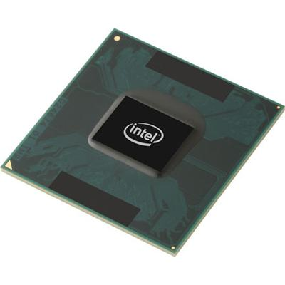 Intel Core 2 Duo T7400 2.16GHz Socket 478 667MHz bus Tray