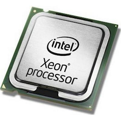 Intel Xeon E3-1225V5 3.30Ghz Tray