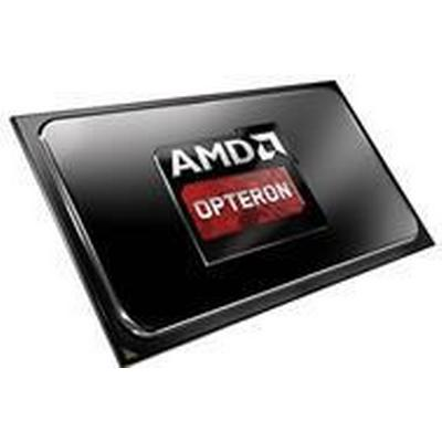 AMD Opteron 6370P 2.3GHz Tray