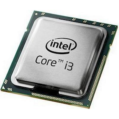 Intel Core i3 4170T 3.2GHz