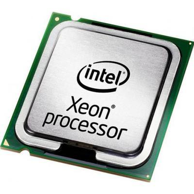 Intel Xeon E5-2428L v3 1.8GHz Tray