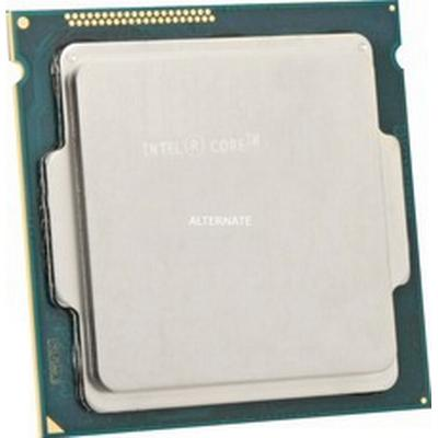 Intel Core i5-6500 3.2GHz, Tray