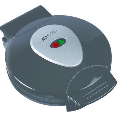 OBH Nordica Compact Smart 6959