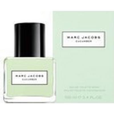 Marc Jacobs Splash Cucumber EdT 100ml