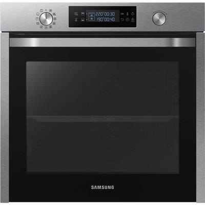 Samsung NV75K5571RS Stainless Steel