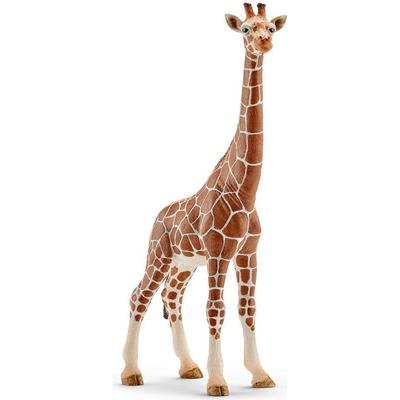 Schleich Giraffe Female 14750