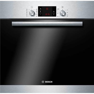 Bosch HBA73R150B Stainless Steel