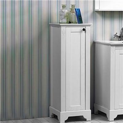 Noro Sideskab Sundborn Side Cabinet 320x350mm 320x350mm