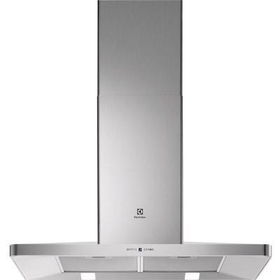 Electrolux EFF90560OX Rostfritt stål 89.8cm